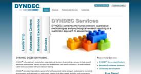 Dyndec Services